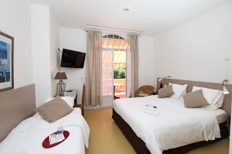 Slaapkamer Met Ligbad : Zonnig hoekappartement met slaapkamer vastgoed kopen huren